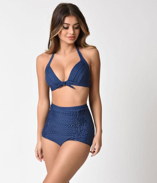 2017 Top Three Bikini Picks