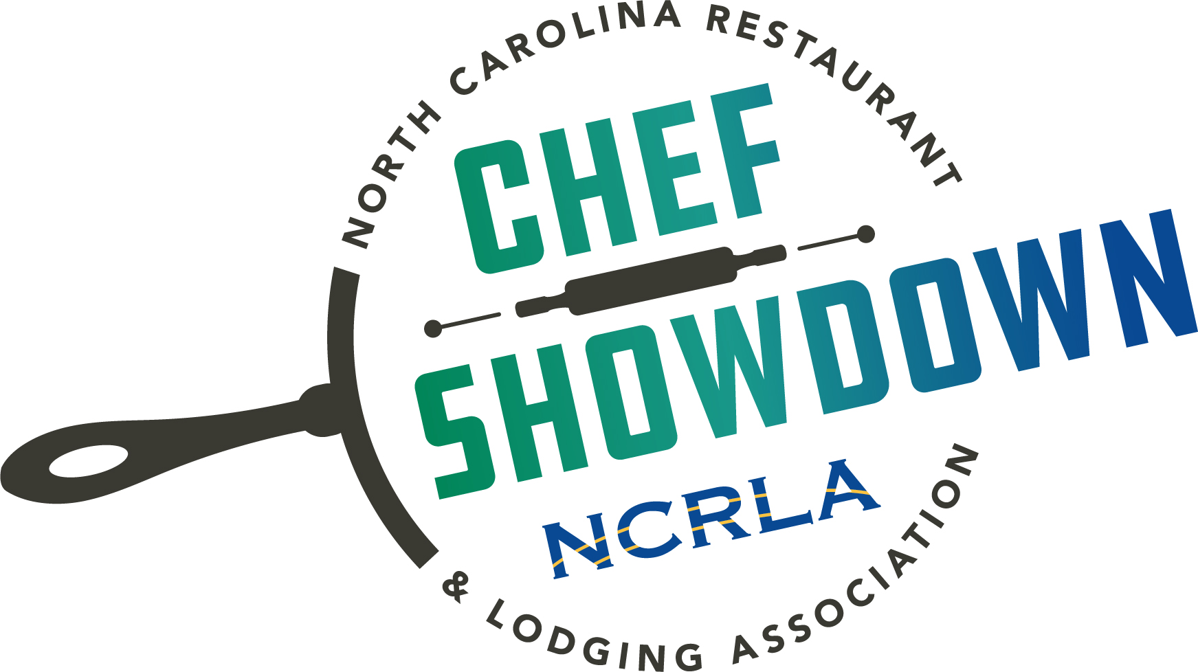 2018 NCRLA Chef Showdown in the Queen City